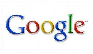Google for lawyers